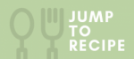 recipe jump button