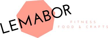 Lemabor's fit cuisine